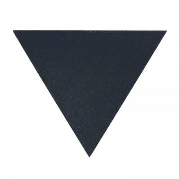 Primacoustic Cumulus - Black