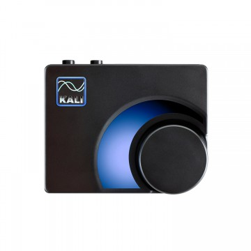 Kali Audio MV-BT Bluetooth Monitor Controller