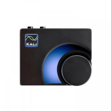 Kali Audio MV-BT Bluetooth Monitor Controller