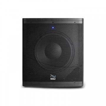 Kali Audio WS-12  Powered Subwoofer
