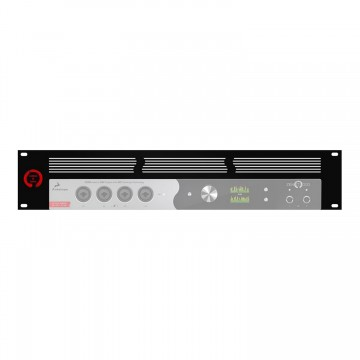 Antelope Audio Zen Rack Mount