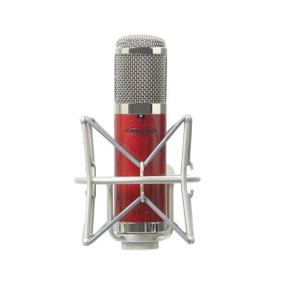 Avantone Pro CK7 Plus Large-diaphragm Condenser Microphone