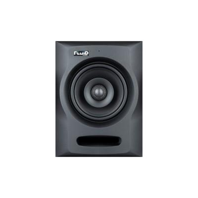 Fluid Audio FX50 (Single)