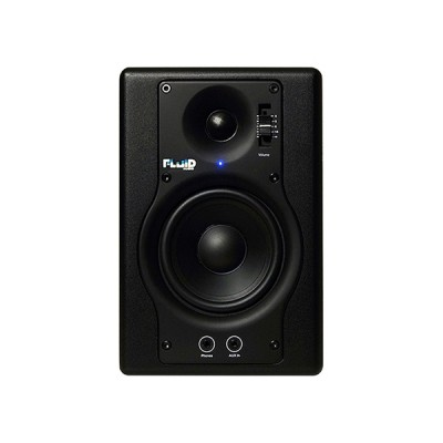 Fluid Audio F4 (Pair)