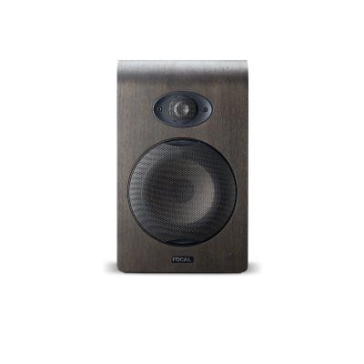Focal SHAPE 65 (Single)