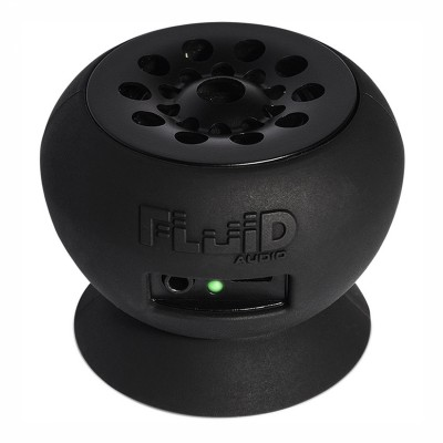 Fluid Audio Strum Buddy