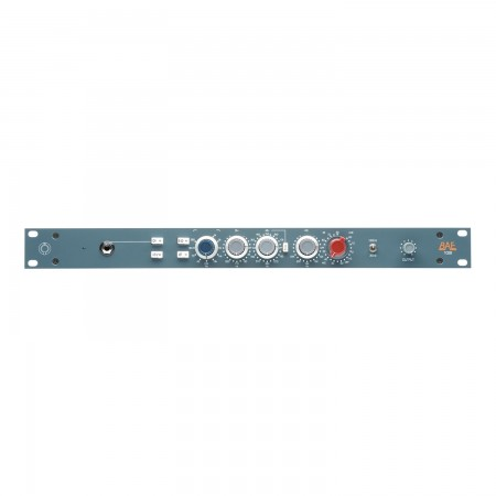 BAE 1028 1U Rack w/PSU