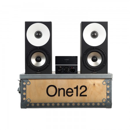 Amphion Monile One12 System