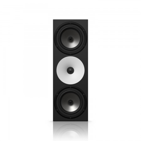 Amphion TWO18 (Single)