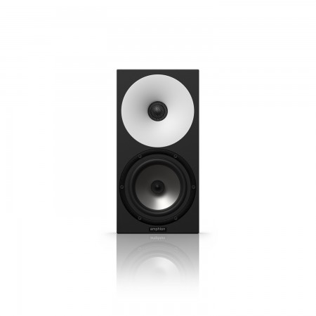 Amphion ONE15 (Single)