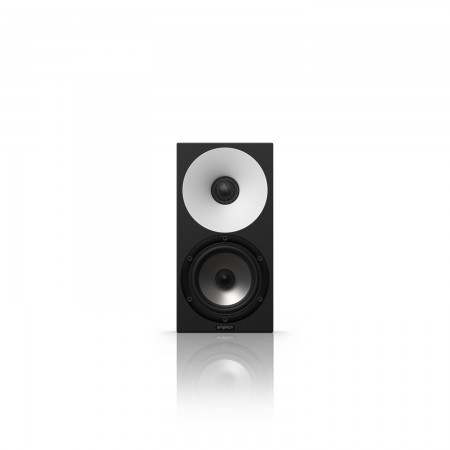 Amphion ONE12 (Single)