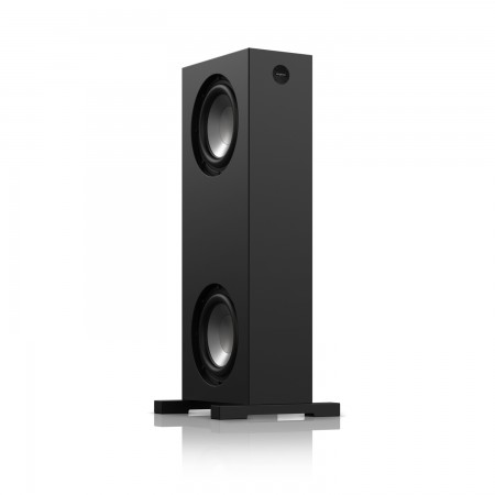Amphion Base One25 System