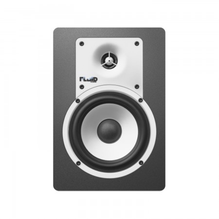 Fluid Audio C5BT (Pair)