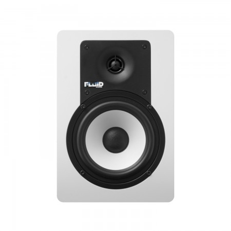 Fluid Audio C5W (Pair)