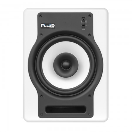 Fluid Audio FX8W (Pair)