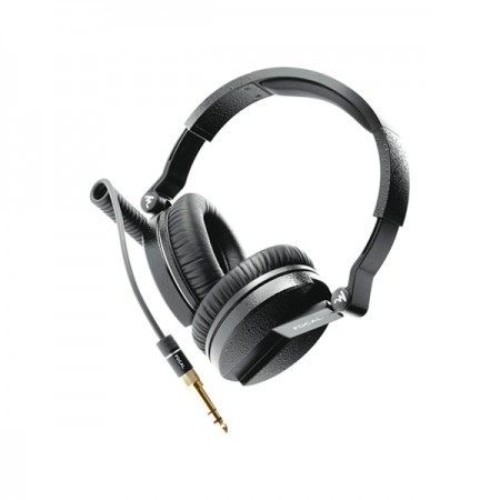 Focal Spirit Professional Headphone
