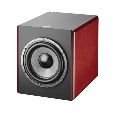 Focal Sub6 Be