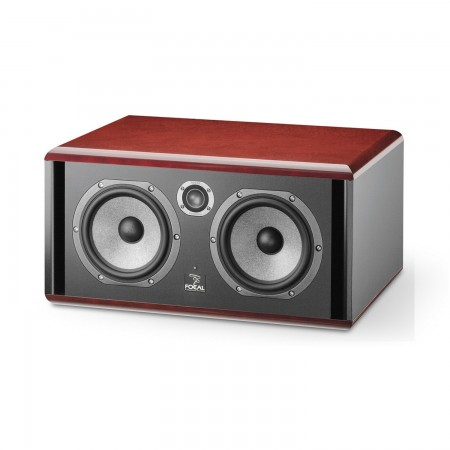 Focal Twin6 Be (Single)
