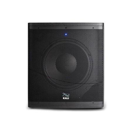 Kali Audio WS-12  Powered Subwoofer