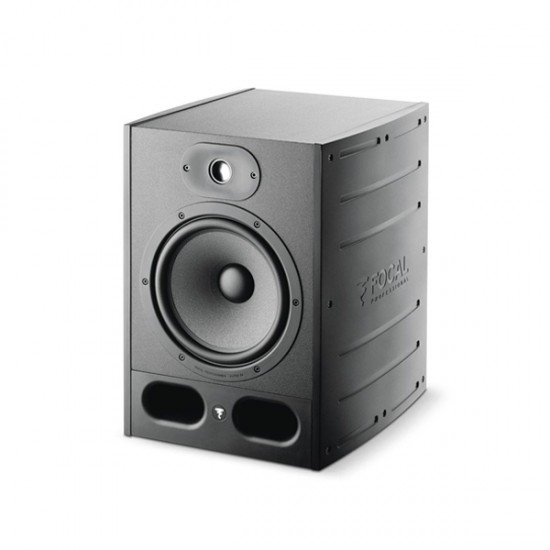 Focal ALPHA 80 (Single)