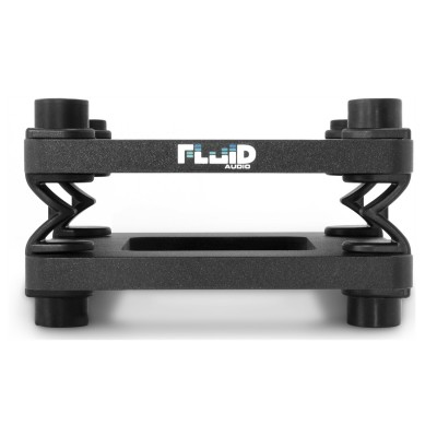 Fluid Audio DS5 (Pair)