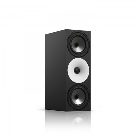 Amphion TWO15 (Single)