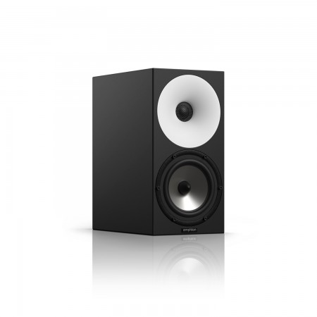 Amphion ONE18 (Single)