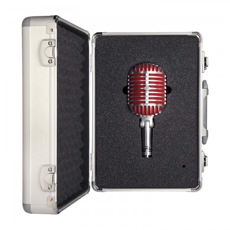 Shure 5575LE Limited Edition