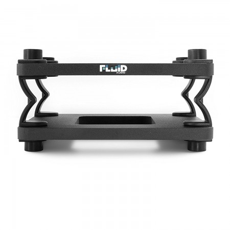 Fluid Audio DS8 (Pair)