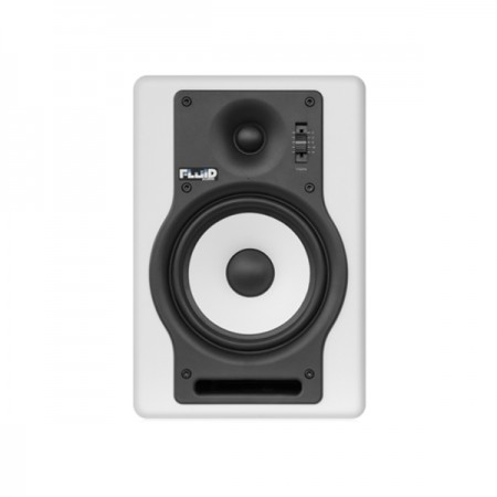Fluid Audio F5W (Pair)