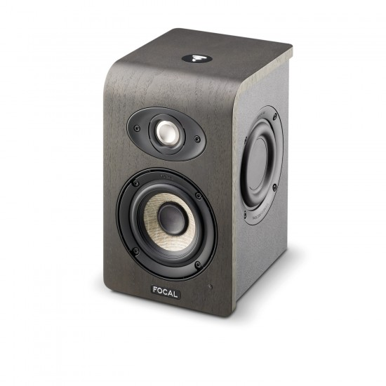 Focal SHAPE 40 (Single)