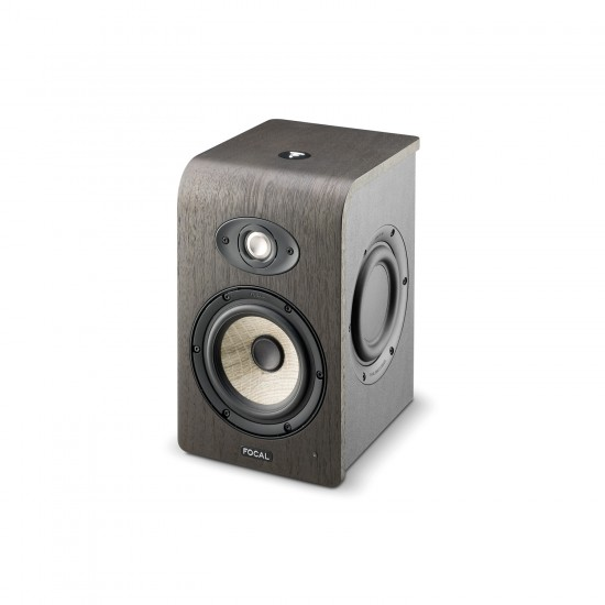 Focal SHAPE 50 (Single)